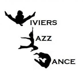 Viviers Jazz Dance